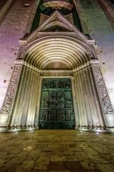 architecture-emanuele-zallocco-15