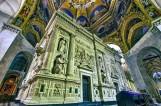 architecture-emanuele-zallocco-17