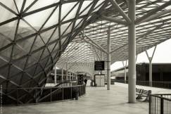 architecture-emanuele-zallocco-22