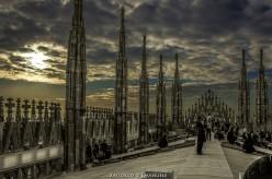 architecture-emanuele-zallocco-23