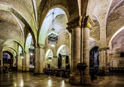 architecture-emanuele-zallocco-26