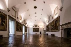 architecture-emanuele-zallocco-3