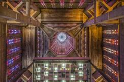 architecture-emanuele-zallocco-4