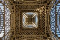 architecture-emanuele-zallocco-7
