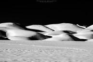 black-white-emanuele-zallocco-21