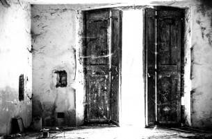 black-white-emanuele-zallocco-27
