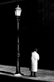 black-white-emanuele-zallocco-9