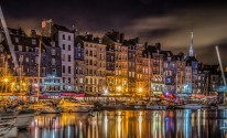 cities-towns-emanuele-zallocco-1