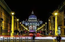 cities-towns-emanuele-zallocco-10