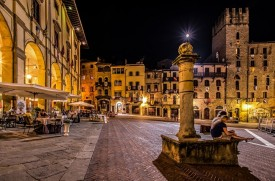 cities-towns-emanuele-zallocco-12