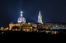 cities-towns-emanuele-zallocco-16