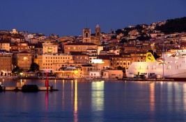 cities-towns-emanuele-zallocco-31