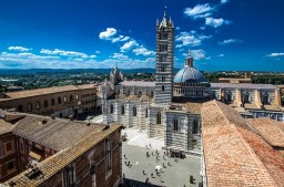 cities-towns-emanuele-zallocco-36