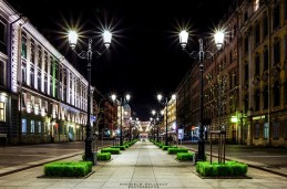 cities-towns-emanuele-zallocco-39