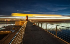 cities-towns-emanuele-zallocco-6
