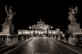 cities-towns-emanuele-zallocco-7