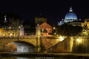 cities-towns-emanuele-zallocco-8
