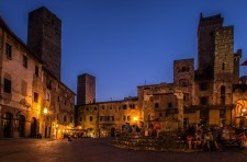 cities-towns-emanuele-zallocco-9