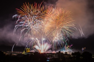 fireworks-emanuele-zallocco-1