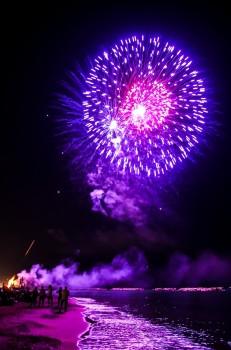 fireworks-emanuele-zallocco-10