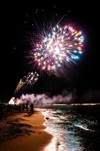 fireworks-emanuele-zallocco-11