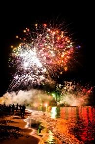 fireworks-emanuele-zallocco-12