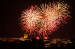 fireworks-emanuele-zallocco-13
