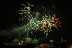 fireworks-emanuele-zallocco-14