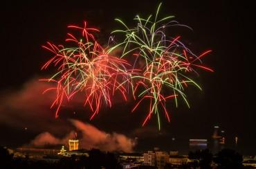 fireworks-emanuele-zallocco-15