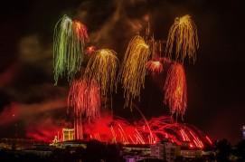 fireworks-emanuele-zallocco-16