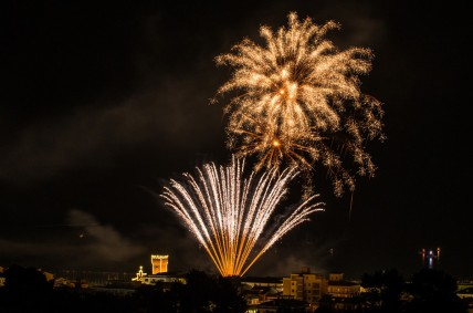 fireworks-emanuele-zallocco-17