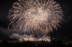 fireworks-emanuele-zallocco-18