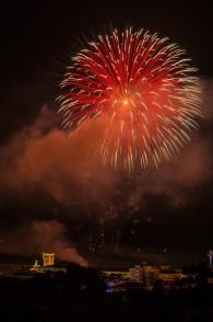 fireworks-emanuele-zallocco-19