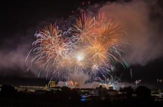 fireworks-emanuele-zallocco-2