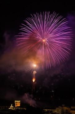 fireworks-emanuele-zallocco-20