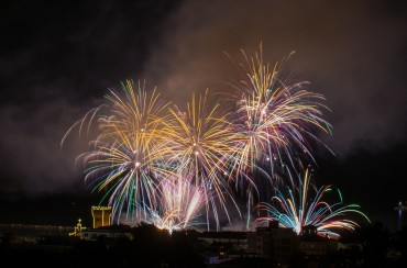 fireworks-emanuele-zallocco-21