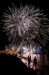 fireworks-emanuele-zallocco-3