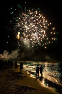 fireworks-emanuele-zallocco-4