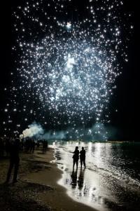 fireworks-emanuele-zallocco-5