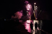 fireworks-emanuele-zallocco-6