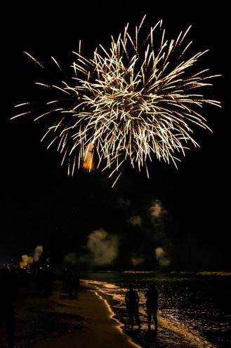 fireworks-emanuele-zallocco-7