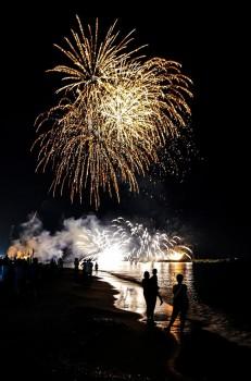 fireworks-emanuele-zallocco-8