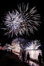 fireworks-emanuele-zallocco-9