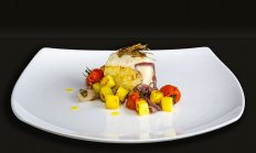 food-emanuele-zallocco-10