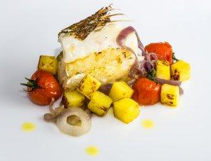 food-emanuele-zallocco-11