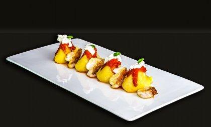 food-emanuele-zallocco-13