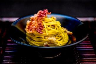 food-emanuele-zallocco-15