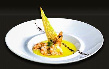 food-emanuele-zallocco-16