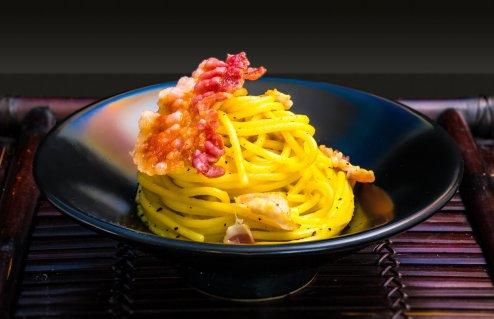 food-emanuele-zallocco-18
