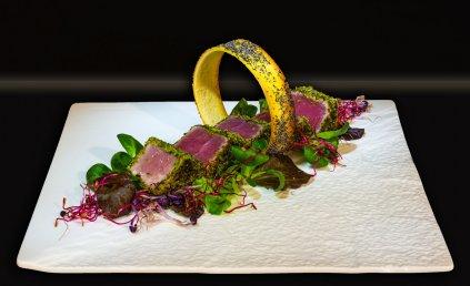 food-emanuele-zallocco-19